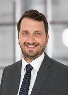 Christian Sommer - Senior Consultant