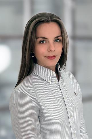 Anne Dettmer